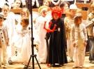 2006-2007-wystep-w-filharmonii-olsztynskiej-5