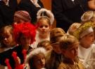 2006-2007-wystep-w-filharmonii-olsztynskiej-6