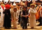 2006-2007-wystep-w-filharmonii-olsztynskiej-7