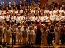 2006-2007-wystep-w-filharmonii-olsztynskiej-8