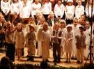 2006-2007-wystep-w-filharmonii-olsztynskiej-9