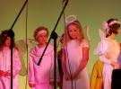2006-2007-wystepy-choru-10