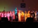 2006-2007-wystepy-choru-11