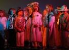 2006-2007-wystepy-choru-13