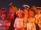 2006-2007-wystepy-choru-17