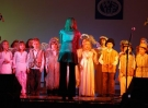 2006-2007-wystepy-choru-6