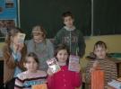 2006-2007-z-zycia-stojedynki-6