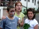 2006-2007-zielona-szkola-23