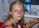 2006-2007-zielona-szkola-41