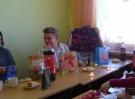 2007-2008-walentynki-w-gimnazjum-11