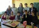 2007-2008-walentynki-w-gimnazjum-12