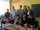 2007-2008-walentynki-w-gimnazjum-2
