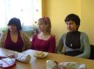 2007-2008-walentynki-w-gimnazjum-3