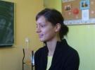 2007-2008-walentynki-w-gimnazjum-4
