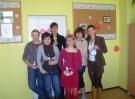 2007-2008-walentynki-w-gimnazjum-6