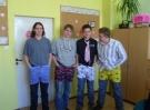 2007-2008-walentynki-w-gimnazjum-8