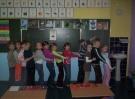 2007-2008-kl-i-teczowa-rzepka-juliana-tuwima-inspiracja-do-zabawy-3