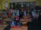 2007-2008-kl-i-teczowa-rzepka-juliana-tuwima-inspiracja-do-zabawy-4