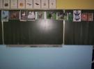 2007-2008-kl-i-teczowa-rzepka-juliana-tuwima-inspiracja-do-zabawy-5