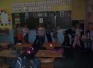 2007-2008-kl-i-teczowa-rzepka-juliana-tuwima-inspiracja-do-zabawy-6