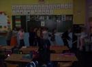 2007-2008-kl-i-teczowa-rzepka-juliana-tuwima-inspiracja-do-zabawy-7