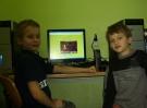 2007-2008-nowa-pracownia-informatyczna-1