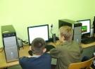 2007-2008-nowa-pracownia-informatyczna-10