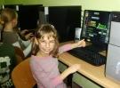 2007-2008-nowa-pracownia-informatyczna-11