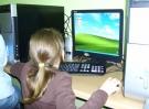 2007-2008-nowa-pracownia-informatyczna-12