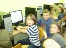 2007-2008-nowa-pracownia-informatyczna-13