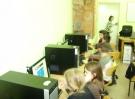 2007-2008-nowa-pracownia-informatyczna-14
