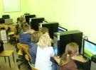2007-2008-nowa-pracownia-informatyczna-15