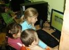 2007-2008-nowa-pracownia-informatyczna-2
