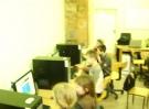 2007-2008-nowa-pracownia-informatyczna-4