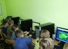 2007-2008-nowa-pracownia-informatyczna-5