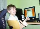 2007-2008-nowa-pracownia-informatyczna-6