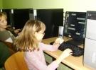 2007-2008-nowa-pracownia-informatyczna-7