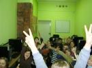 2007-2008-nowa-pracownia-informatyczna-8