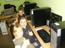 2007-2008-nowa-pracownia-informatyczna-9