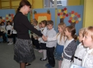 2007-2008-pasowanie-pierwszoklasistow-1
