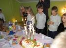 2007-2008-pasowanie-pierwszoklasistow-10