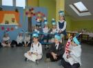 2007-2008-pasowanie-pierwszoklasistow-3