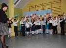 2007-2008-pasowanie-pierwszoklasistow-4