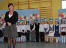 2007-2008-pasowanie-pierwszoklasistow-5