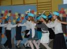 2007-2008-pasowanie-pierwszoklasistow-7