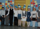 2007-2008-pasowanie-pierwszoklasistow-8