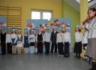 2007-2008-pasowanie-pierwszoklasistow-9