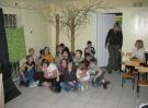 2007-2008-przedstawienie-konstytucja-iii-imaja-11