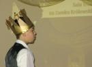 2007-2008-przedstawienie-konstytucja-iii-imaja-13