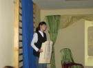 2007-2008-przedstawienie-konstytucja-iii-imaja-18